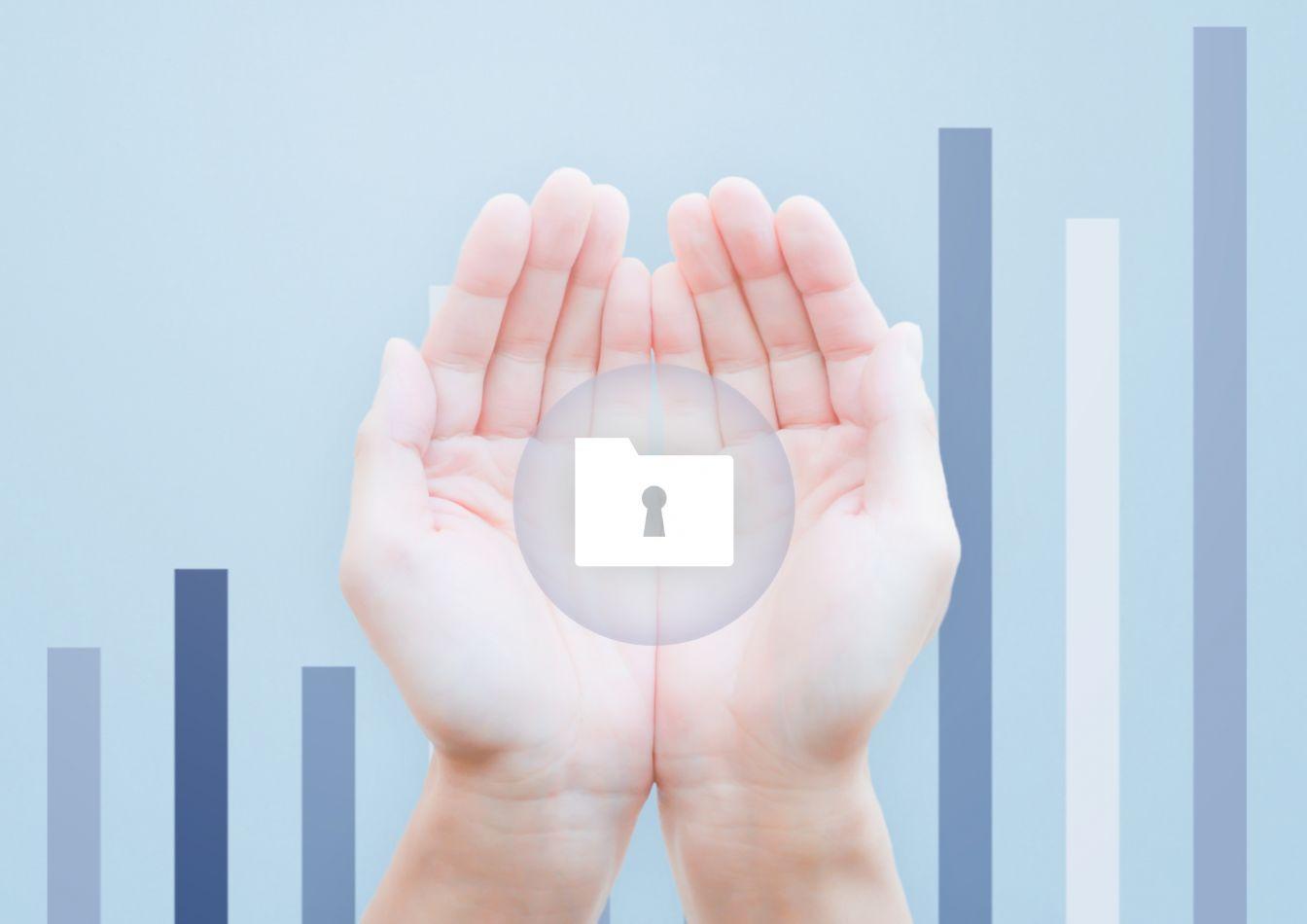 ファイル転送サービスは安全なのか? 利用時の注意点と併せて解説