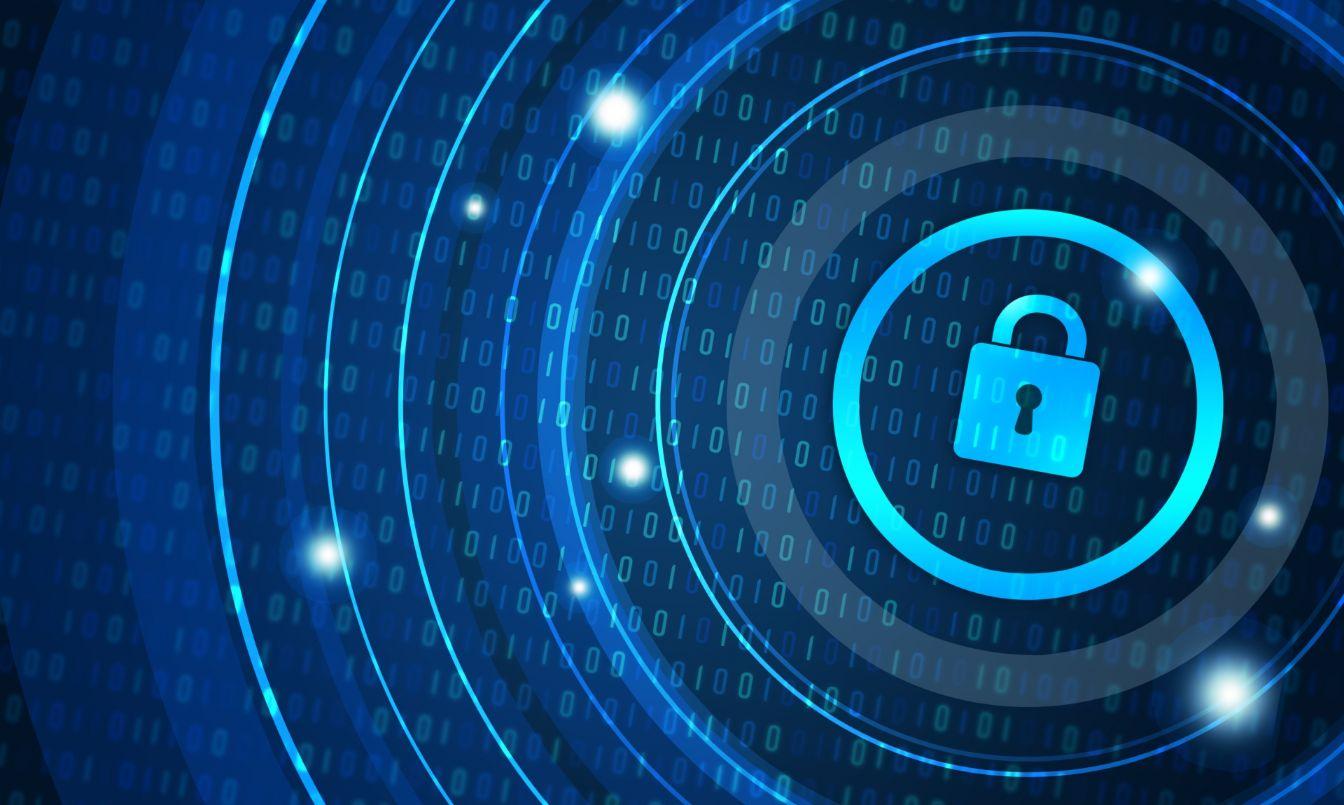添付ファイルの暗号化とは? その必要性や手順について詳しく解説