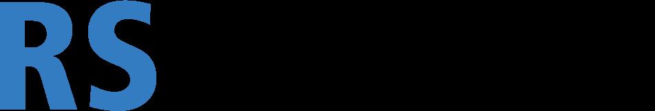 RS4000EX