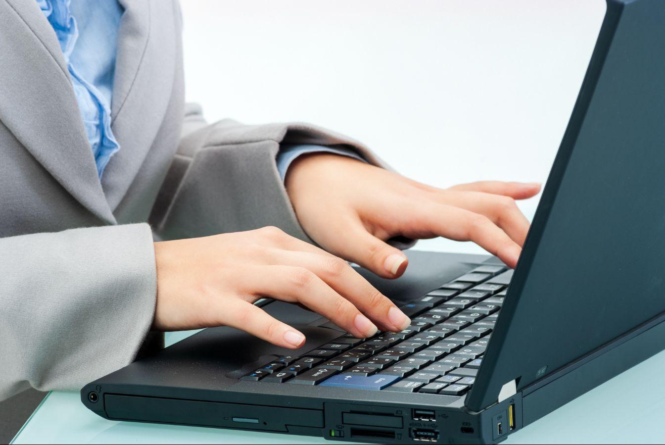 大容量の場合どうする? メールに添付ファイルを付けるときのサイズ目安
